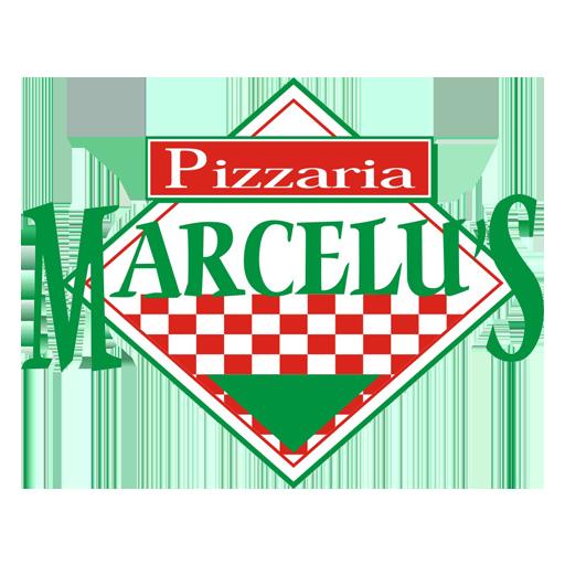 Favicon Marcelus